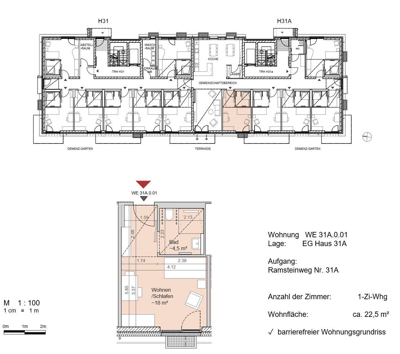 Zimmer WE31A - 01