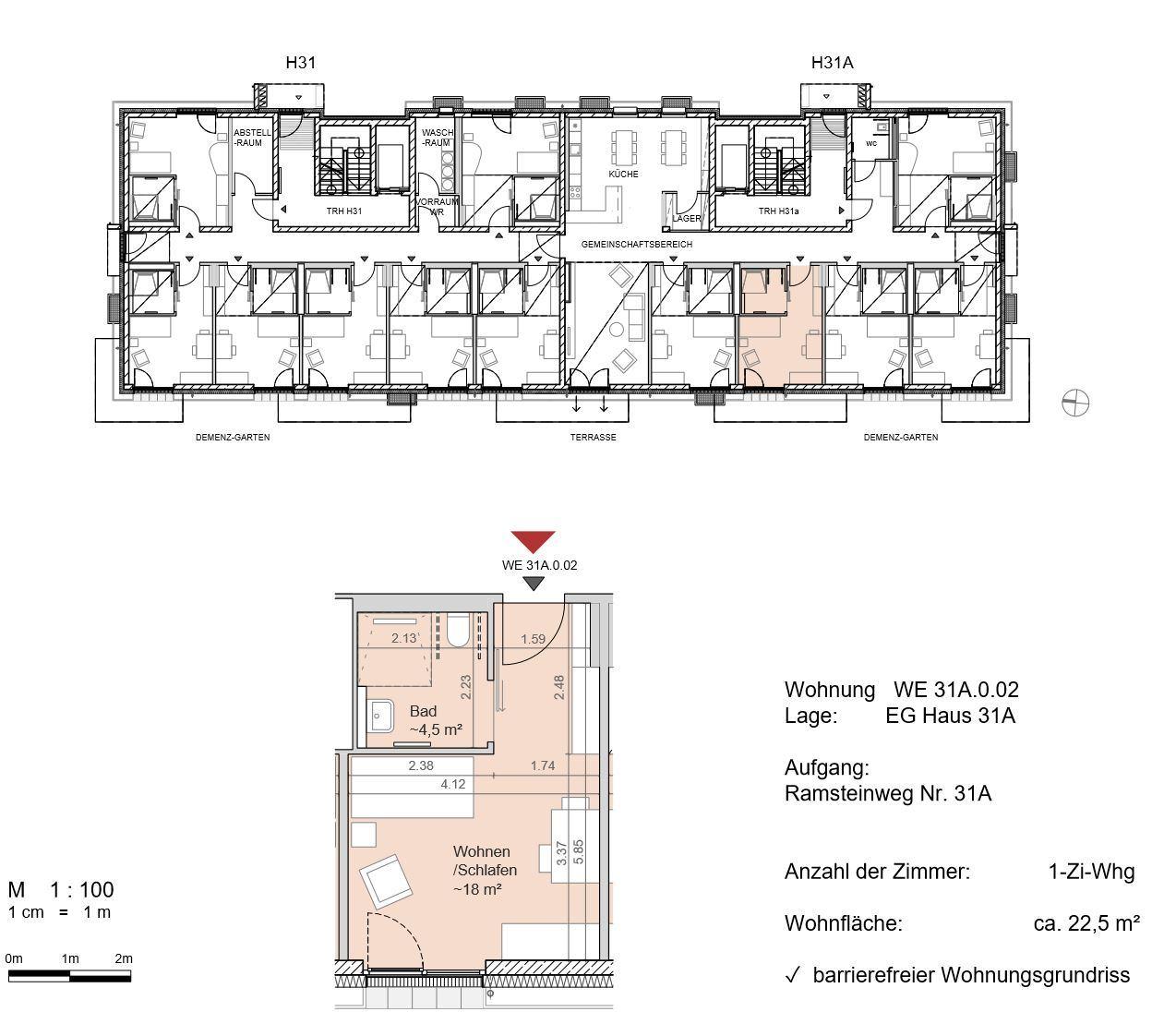 Zimmer WE31A - 02