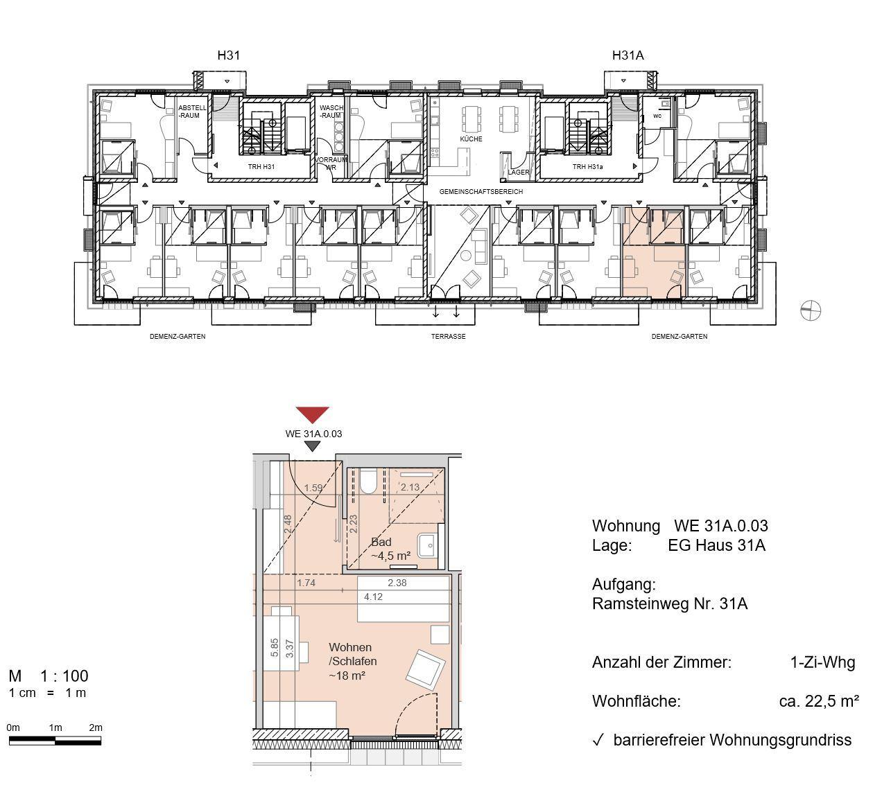 Zimmer WE31A - 03