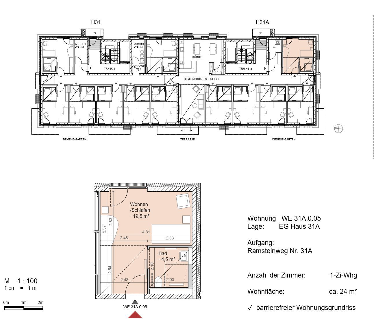 Zimmer WE31A - 05